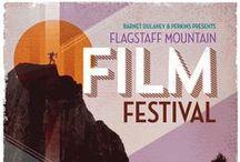 Films & Cinematography / by Fredella Skye