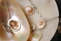 Craft and Gift Ideas / by Robin Bowen Brackett