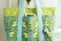 Sewing projects / by Robin Bowen Brackett