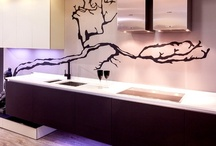 Expo. Alberto Aguilera / ¿Que podéis ver en nuestra tienda de Alberto Aguilera, #Madrid además de una atención personalizada?  / by Cocinas Rio