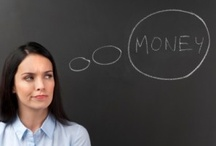 Worried About taxes? / by MyBankTracker.com