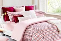 Cotton Bedding Sets / Beddinginn offers a huge selection of Cotton Bedding. Are you searching for 100% Cotton Bedding Sets? High Quality Cotton Bedding Sets will give you a more comfortable life and a more soft feeling. / by bedding inn