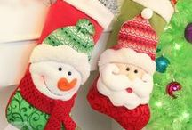 Christmas Gift / by bedding inn