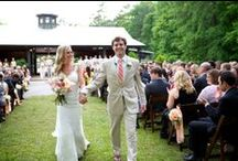 Ceremony / Photos from ceremonies at Windwood Equestrian.  / by Windwood Weddings