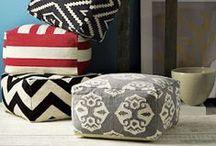 Design & Crafts / by Shealin Duncan