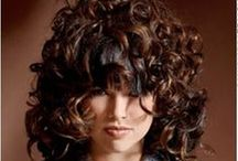 older hairstyles pics / by Beauty & Ink