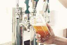 brew / YES, I want a BEER!! / by Louise
