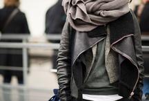 Street Style / by Blanca Becaria de la Moda