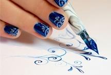 Calligraphy / by Brenda Vallejo