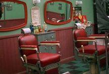 60s interior design / 60s interior design / by Little Miss Architect_com