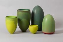 Art - Ceramics - 1 / by Margaret Walters