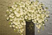 Art - Still Life - 1 / by Margaret Walters