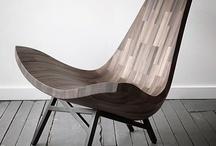 furnish. / by l h b