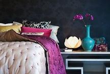 Decorating ideas / by Lourein Mare