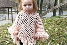 Knit Witty / my favorite passtime  / by Cindy Fetters