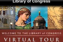 Videos / by Merced College Library