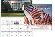 Perfect for Government and Public Service / Many different agencies need branded items internally and to also promote their activities. Political campaigns, Museums, Memorials, Immigration, Labor, Education, the Military and more. / by BIC Graphic