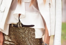 Fashion Squad / by Natalie & Nicole Thompson