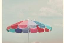 Seasonal: Summertime / by Megan