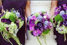 Wedding / by Leslie Sugiura