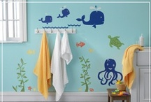 Bathroom Remodel / by Swizzles Duck