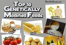 right to know . GMO / GMO: genetically modified food / by Roxy Mommy