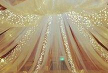 Wedding 2015 / by Allison Townsend