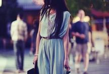 Style / by Antâra Saha