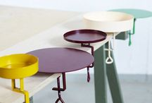 Design Diversos / by celso rayol