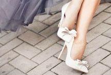 Shoes / by Amanda Larissa
