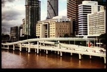 Brisbane / by Saija Seittenranta