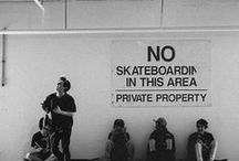 SK8DLX | PLACES TO SKATE / #skatedeluxe #sk8dlx #skating #places #skater #travel / by skatedeluxe