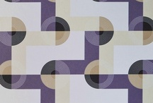 Pattern / by Lucy Anstey