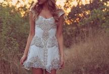 Fashion / by Amanda Larsen