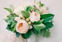 event design < flowers > / by Little Vintage Rentals + Design
