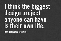 Quotes, Posters, Signs, and Funny Stuff / by Wanda