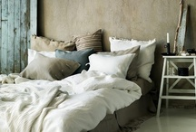 Home Ideas / by Emily Ross