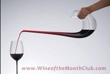 Wine the Fun Way............................................Wine of the Month Club / No pretense here.. just straight and amusing wine education.   Wine of the Month Club is the original and only Wine of the Month Club. Cellarmaster, Paul Kalemkiarian tastes over 300 wines every month in order to give you the best selections.    Also Check Out and Subscribe to:  www.wineofthemonthclub.com www.facebook.com/wineofthemonthclub www.youtube.com/wineofthemonthclub www.vimeo.com/wineofthemonthclub / by Wine of the Month Club
