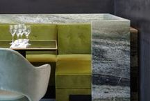   P   DINING . RESTAURANTS / by Patricia Gray   Interior Design Vancouver