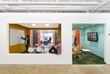 Corporate Design / by Ian Thomas Pursey