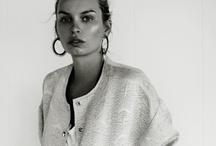 fashion / by taca mika
