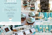 baby Laz: baby/kid stuff, baby shower ideas, etc / Baby and kid stuff as well as mom and mom to be pregnant things / by Colleen Lazzari