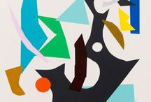 MATISSE STYLE / by Rebecca Kerr
