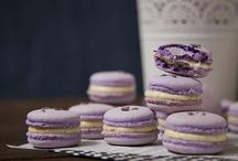 Purple / by Wedding Paper Divas