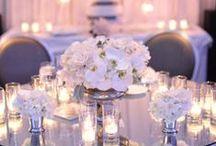 Modern Wedding / by Wedding Paper Divas