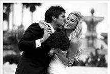 Classic Wedding / by Wedding Paper Divas