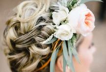 Style and Beauty / by Wedding Paper Divas