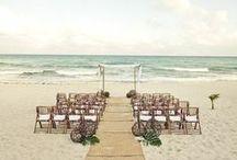 Wedding / by Jennifer Noble Woods