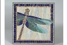 Dragonflies / by Amy Nogar - My Happy Crazy Life