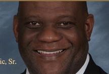 BCNN1's 2012 Man of the Year / by Black Christian-News